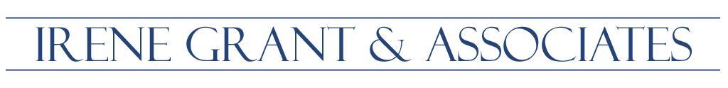 Irene Grant & Associates